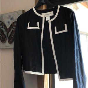Doncaster Light jacket